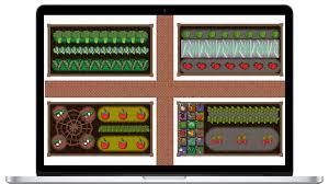 garden planner app review. the best online garden planners planner app review