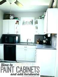 can you spray paint kitchen cabinets exceptional kitchen can you spray paint cabinet hardware painting high can you spray paint kitchen cabinets