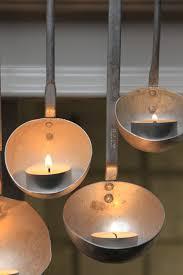 Diy Tea Light Candle Holders Diy Hanging Whisk Tea Light Candle Holder Votive Tea