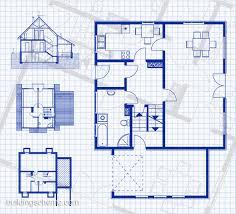 Small Picture Home Blueprint Blueprint Services On Home Building Blueprint 3d