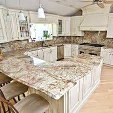granite countertops and backsplash granite ideas best granite ideas on kitchen granite granite countertop backsplash installation