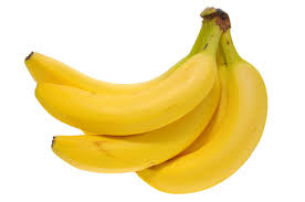 Image result for bananas free image