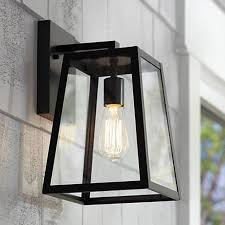 exterior lighting ideas. impressive 25 best outdoor wall lighting ideas on pinterest lights in fixtures ordinary exterior