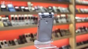 Sony Ericsson Z800 Silver - review ...