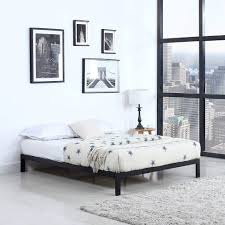 Bed Frames : Adjustable King Size Low Ireland Queen ~ Ojalaco