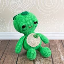 Amigurumi Patterns Free Stunning Amigurumi Today Free Amigurumi Patterns And Amigurumi Tutorials