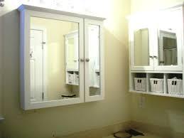 over bathroom cabinet lighting. Over Medicine Cabinet Lighting Interior Decor Ideas Medium Size Of Home Cabinets With Lights Bathroom Light . R
