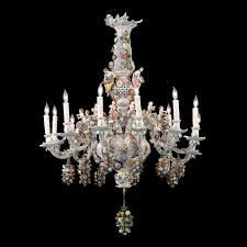 outdoor amusing porcelain chandelier antique 23 awesome lighting meissen 12 light of amusing porcelain chandelier antique