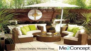 backyard furniture sale. Exellent Sale Unique Designs Affordable Prices Grand Opening Sale For Outdoor Patio  Clearance Furniture Inside Backyard Furniture