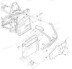 Sho me wiring diagram free download wiring diagram 5484a007 sho me wiring diagramhtml