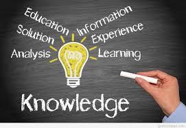 Knowledge Quotes Impressive School Knowledge Quote