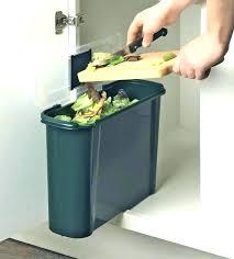 compost kitchen bin kitchen composting kitchen composting keep kitchen compost ss out of sight with this compost kitchen bin