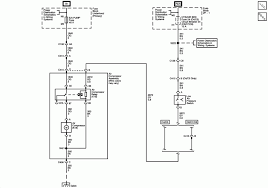 pressure switch wiring diagram wiring diagram air ride pressure switch wiring diagram jodebal