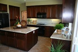 Granite Tops For Kitchen Granite Countertops Archives California Crafted Marble