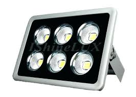 full size of solar led garden lights review malaysia bunnings power flood light outdoor powered motion