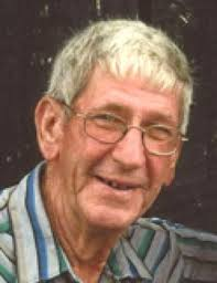Rondal New | Obituary | Commonwealth Journal