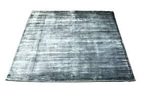 area rug ikea rugs bamboo slate 8 x grey 5x7
