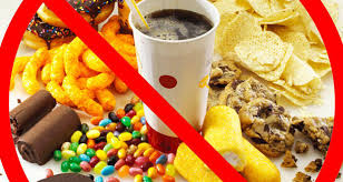 Image result for foods to avoid at night