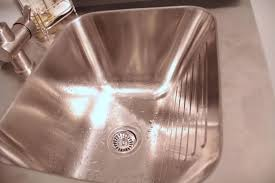 large size of sink deep stainless steel utility sink drop in griffin sinks large extra