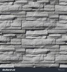 decorations granite stone gray decorative brick wall seamless background along with save to a lightbox