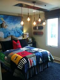 cool boy bedroom ideas. Brilliant Boy Cool Boys Rooms Bedroom Fascinating Boy Ideas For  Small With  Bedrooms  For Cool Boy Bedroom Ideas