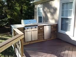 milledgeville outdoor kitchen lr