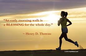 Quotes About Walking Beauteous Walking Quotes Famous Walking Quotes Images By Henry D Thoreau
