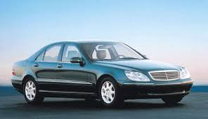 2000 mercedes benz s class is one of the successful releases of mercedes benz. 2000 Mercedes Benz S Class Review