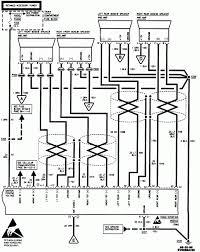 Cadillaceville wiringiagram trendy chevy cavalier factory 808x1016 2000 cadillac deville wiring diagram 2017 diagrams car