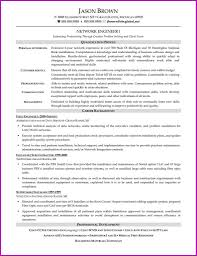 Lovely Technical Pre Sales Resume Photos Entry Level Resume