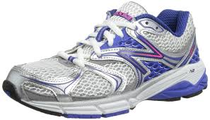 new balance diabetic shoes. new balance women\u0027s w940v2 running shoe,white/blue,8.5 2e us diabetic shoes