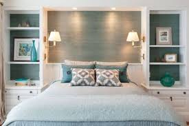 bedroom wall units for storage. Unique Storage Architecture Wall Unit Headboards Awesome Bedroom Headboard YouTube  Throughout 25 From Intended Units For Storage