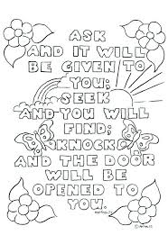 Free Printable Sunday School Coloring Pages Luxury Free Printable