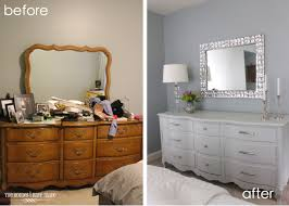 Provincial Bedroom Furniture A Modern French Provincial Furniture Grey And Dresser Makeovers