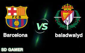 """الاسطورة لبث المباريات - livehd7 on Twitter: """"مشاهدة مباراة  #برشلونة_بلد_الوليد رابط البث المباشر 👇👇 https://t.co/d41VvVXIQz… """""""