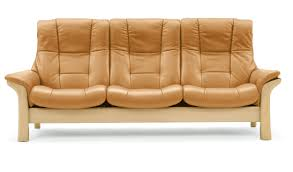 High Back Sofas stressless buckingham l high back sofa hansen interiors 8571 by guidejewelry.us