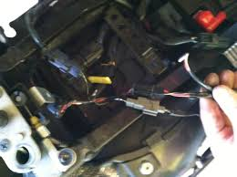 need wiring help kawiforums kawasaki motorcycle forums click image for larger version photo 1 jpg views 3075 size