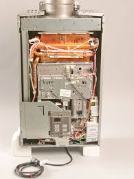are tankless water heaters really green? greenbuildingadvisor com Super Green Tankless Wiring Diagram with unlimited hot water at your fingertips, do tankless water heaters really save energy (or water)? Light Switch Wiring Diagram