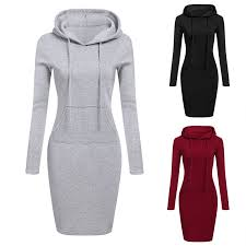 High Quality 2019 New <b>Hot Sale Fashion Women's</b> Casual Style ...