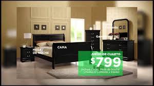 Rana Furniture Living Room Rana Furniture Labor Day Sale Youtube