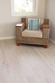 Limed Washed Oak. Home U003e Laminate Flooring U003e ...