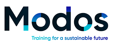 Modos - Circular Economy - Local Enterprise Office - DublinCity
