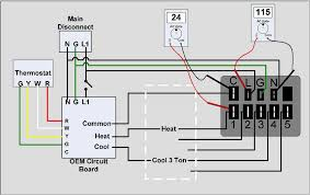 york motor wiring diagram ecm blower motor wiring diagram ecm wiring diagrams online x 13 motor troubleshooting york central tech
