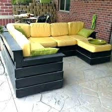 outdoor furniture made with pallets. Diy Outdoor Furniture Made From Pallets Pallet Patio Sets . With