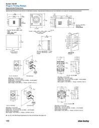 ab 11 pin relay wiring diagram search for wiring diagrams \u2022 11 pin relay socket wiring diagram ab 11 pin relay wiring diagram wire center u2022 rh efluencia co 5 pin relay wiring