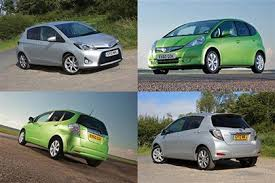 Auto For Sell Cars For Sale Great Range Of New Used Cars For Sale Uk Parkers