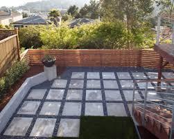 square paver patio with fire pit. Simple Patio Interior Backyard Pavers Ideas Elegant Paver Patio With Gas Fire Pit  Interior In 20 From For Square