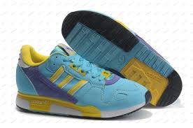 reebok shoes for men 2013. discount sale 2013 adidas zx 800 blue yellow women athletic runn - uk#d78- reebok shoes for men d
