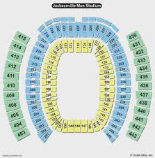 Everbank Field Seating Chart Altel Stadium Seating Chart Everbank Stadium Seating Chart