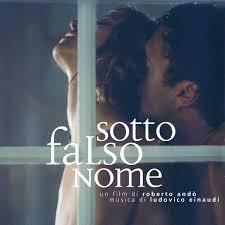 Sotto Falso Nome - Einaudi, Ludovico, Einaudi, Ludovico: Amazon.de: Musik